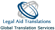 Legal Aid Rates Translation & Interpreting | Legal Aid Rates Accepted